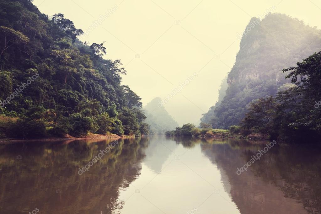 Serenity BaBe Lake