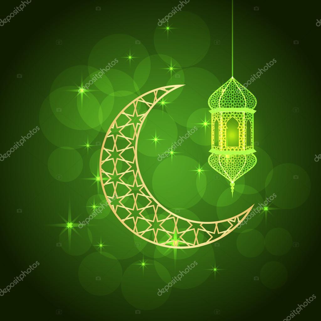 мог картинки с поздравлением рамадана рама некоторых особей