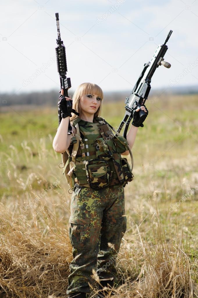 armeemaedchen-bilder-scout-analsex