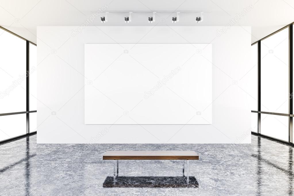 Pareti In Tela : Quadri stampe su tela e poster per decorare le pareti dettagli