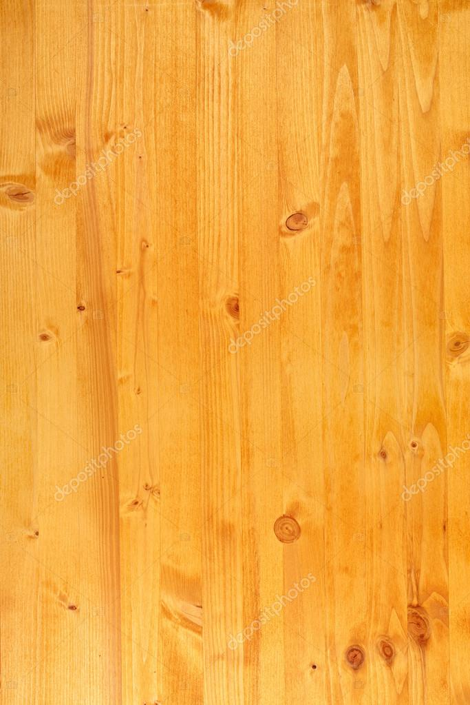 yellow pine chatrooms Give your home decor a rich architectural appeal by using this durable southern yellow pine tongue and groove flooring board.
