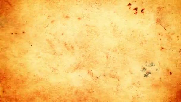 Animované papír textury jako hd tapetu