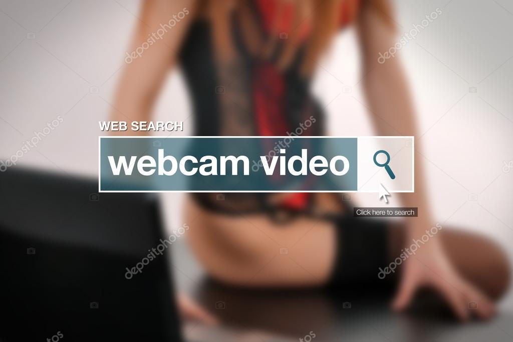 Скачать порно видео блондинки в чулках