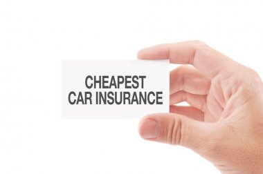 Cheapest Car Insurance Policies
