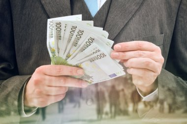 Installment Loans in Cash