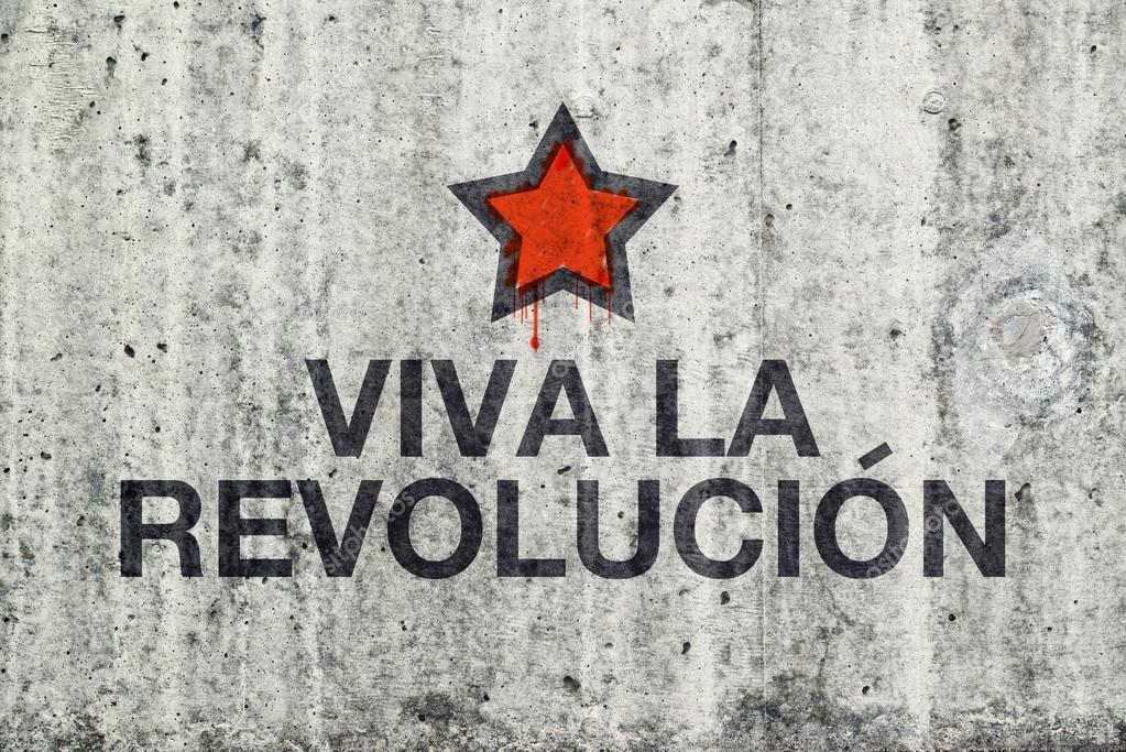 Resultado de imagen para revolucion