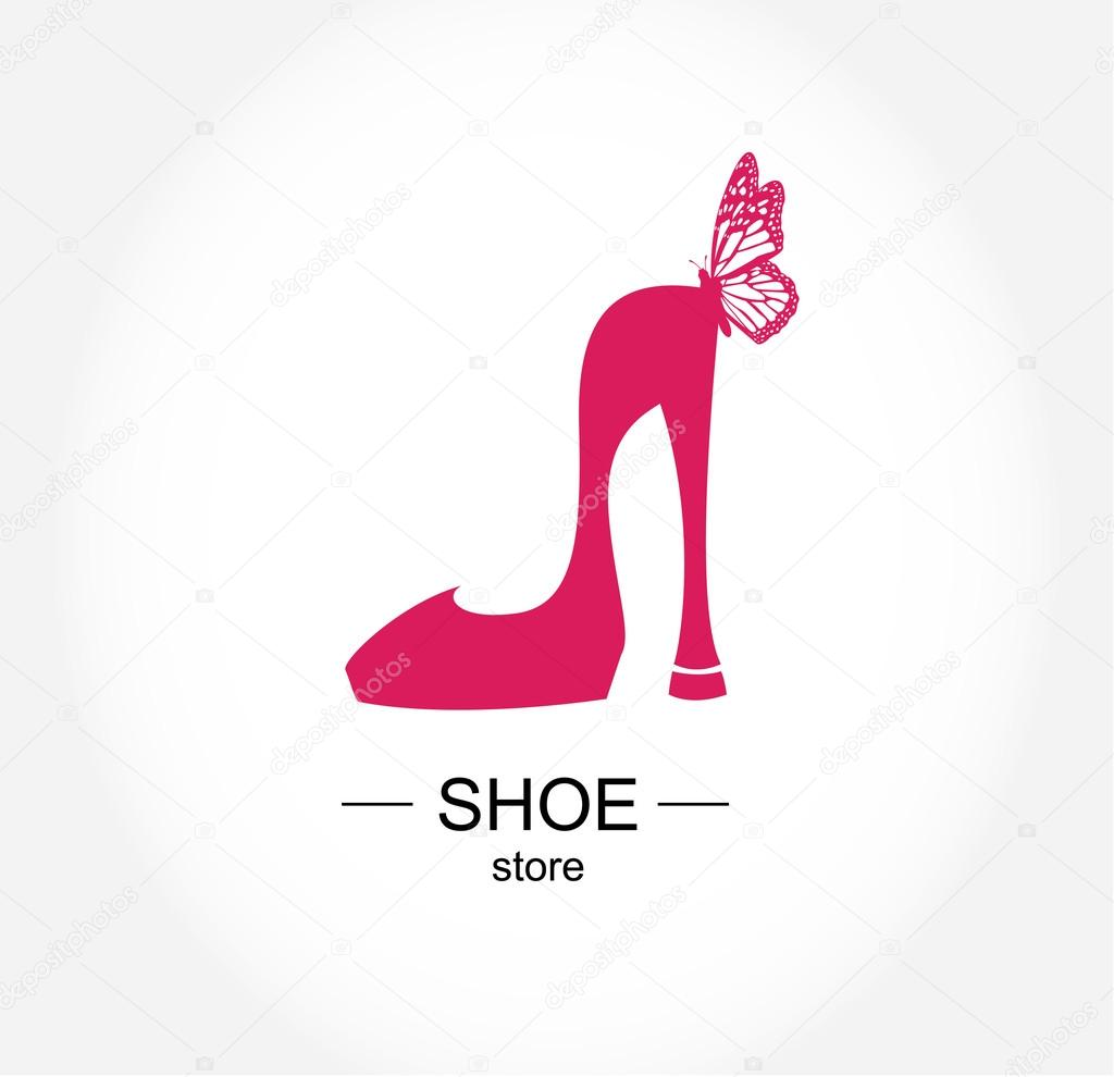 Boutique Logos Graphic Design