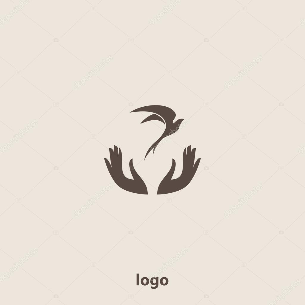 swallow bird abstract vector logo design template stock vector c matsiash 65385159 swallow bird abstract vector logo design template stock vector c matsiash 65385159