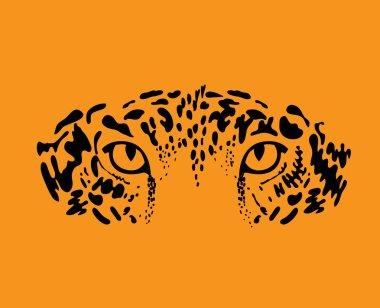 Leopard, jaguar