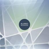abstraktní modré pruhované pozadí geometrická mozaika s tlusté diagonální čáry
