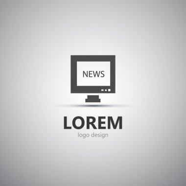 Icon Design for Your Business - Online News