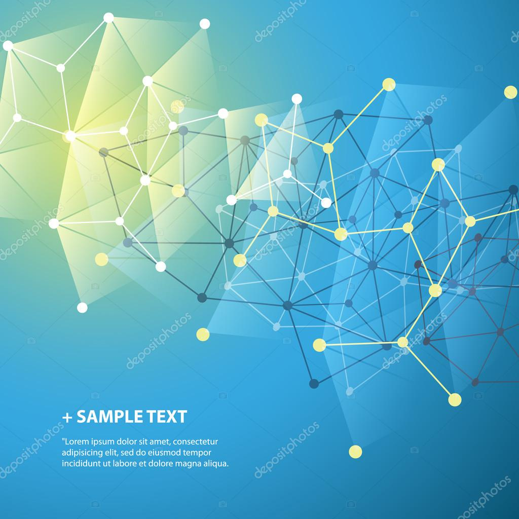 Informatics Stock Vectors Royalty Free Illustrations Abstract Wireframe Globe On Circuit Board And Binary Code Background Connections Molecular Global Digital Or Business Network Design Internet Information