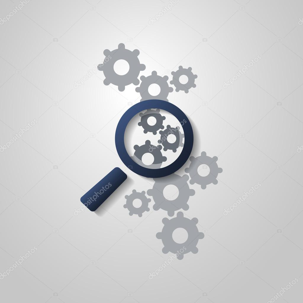 business analysis terra cog How to write a critical analysis  terracog specifically for you  socializing with each other right before getting to business can cool things down, ease the .