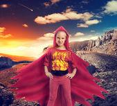 Fényképek Kislány ruha