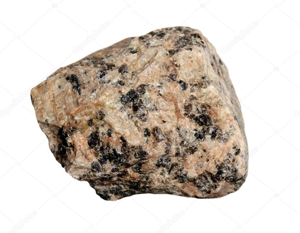 Granito roca rosa foto de stock zelenka68 122868884 for Piedra de granito precio