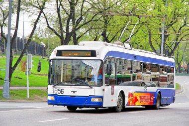 BKM 3210