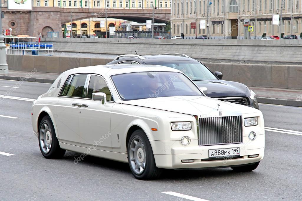 Rolls Royce Phantom Stock Editorial Photo C Artzzz 71267189