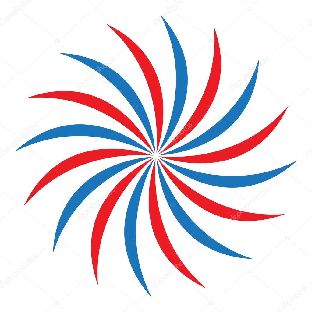 fireworks celebration vector icon stock vector briangoff 100934200 rh depositphotos com