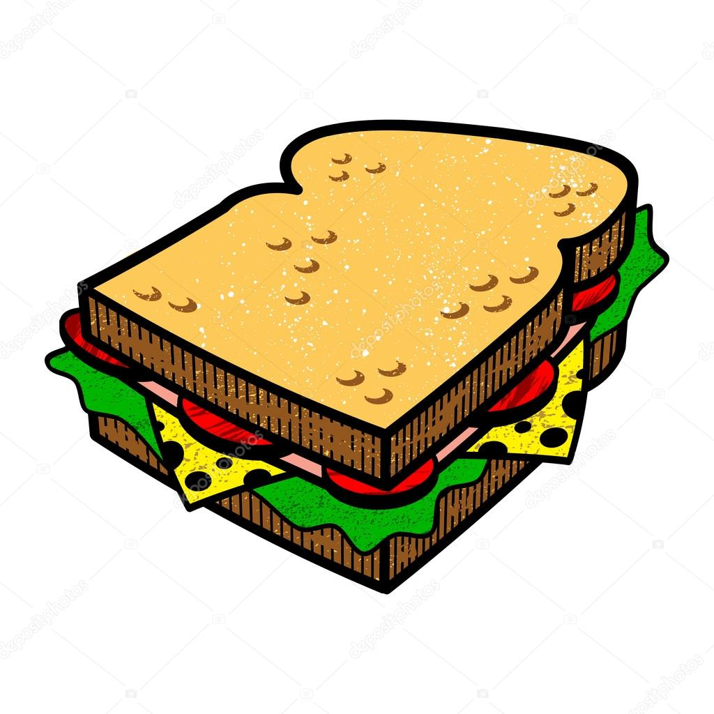 images cartoon sandwich sandwich cartoon vector illlustration stock vector c briangoff 101275160 images cartoon sandwich sandwich cartoon vector illlustration stock vector c briangoff 101275160
