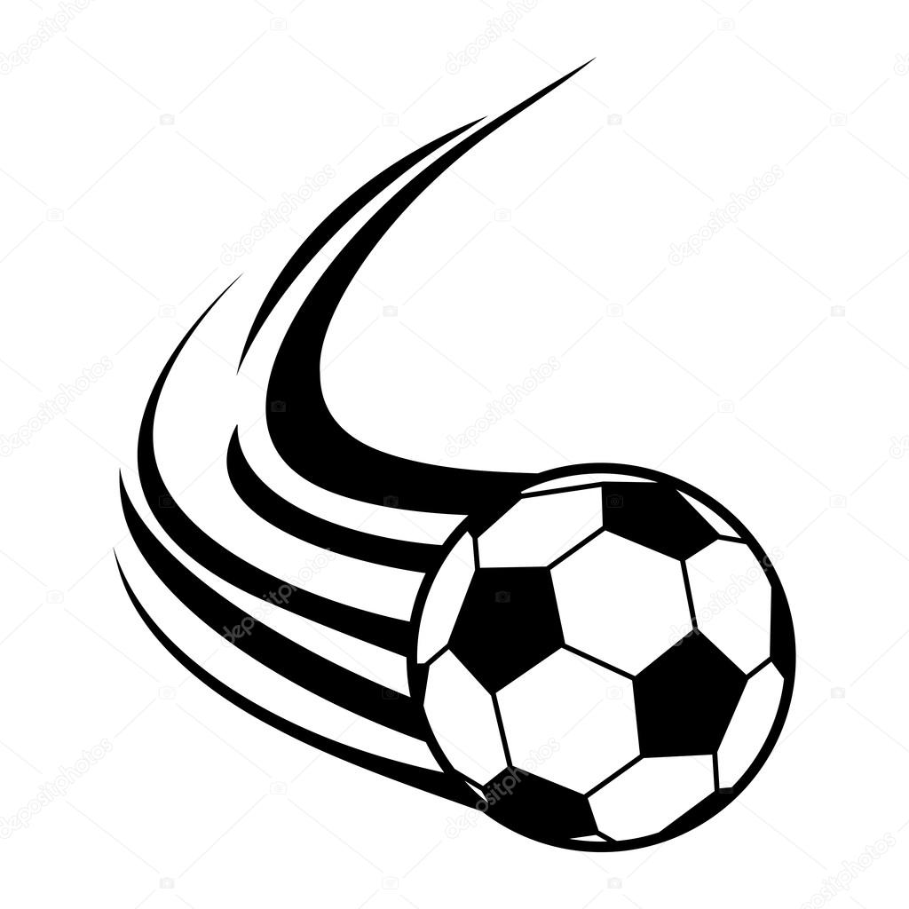 Stock Illustration Soccer Football Vector Icon together with Factory Line Drawing besides 986658 Exit Icon Vector besides Arrow besides Aa2691b2c556f981d0d275c7cb063819. on page icon