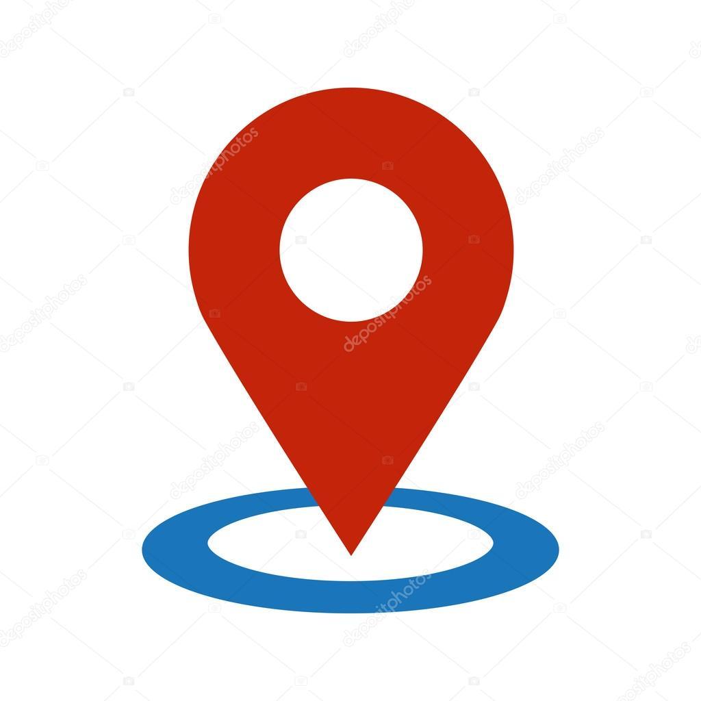https://goo.gl/maps/TczY6v3bkfC2