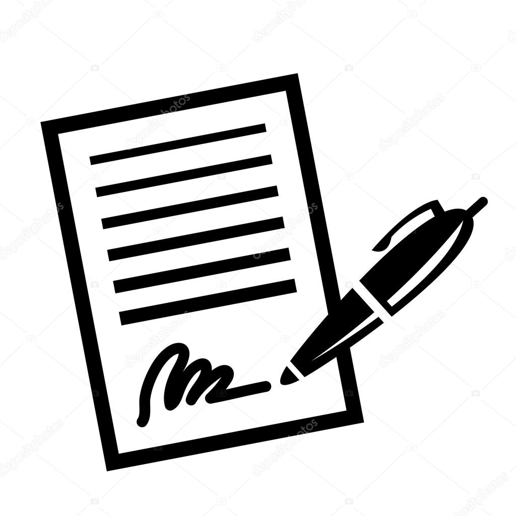 digitize thesis agreement In filing your thesis or dissertation to digitize the work or use other technological substitutes to preserve and ucla institutional repository agreement.