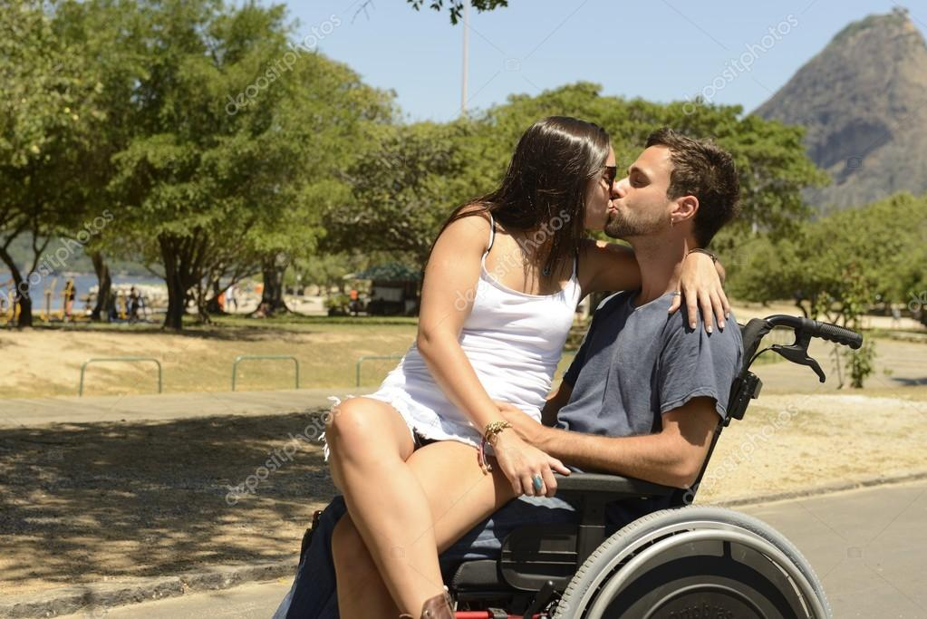 Free dating sites for people with disabilities