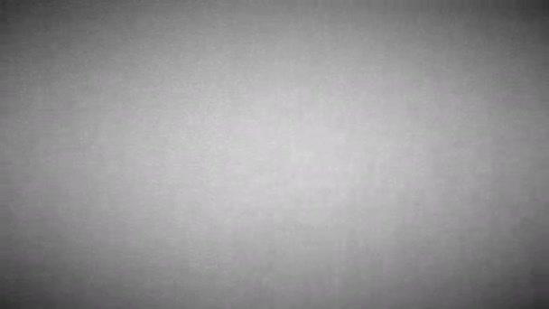 Sorok Lcd Screen Leds Array With Light Moving Bars Televízió Digitális maszk