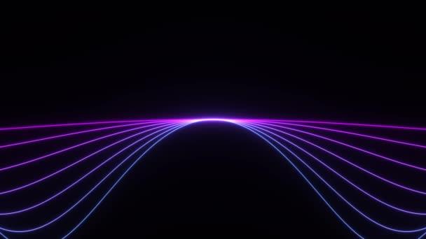 Light Purple Blend keverő gerendák középső tükör