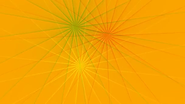 Sharp Hard Edged Triple Sunburst Sun Napkitörés háttér
