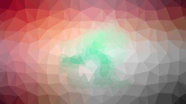 sífutó síoldó technológiai tesselláló hurkoló mozgó sokszögek
