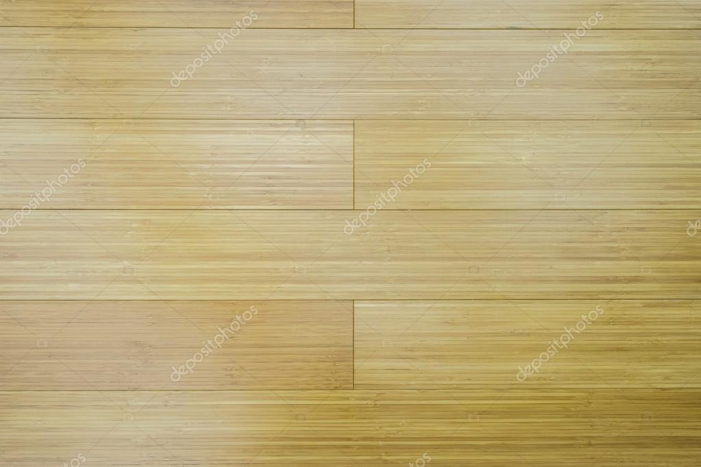 Nieuwe Houten Vloer : Lege nieuwe houten vloer u stockfoto zhudifeng
