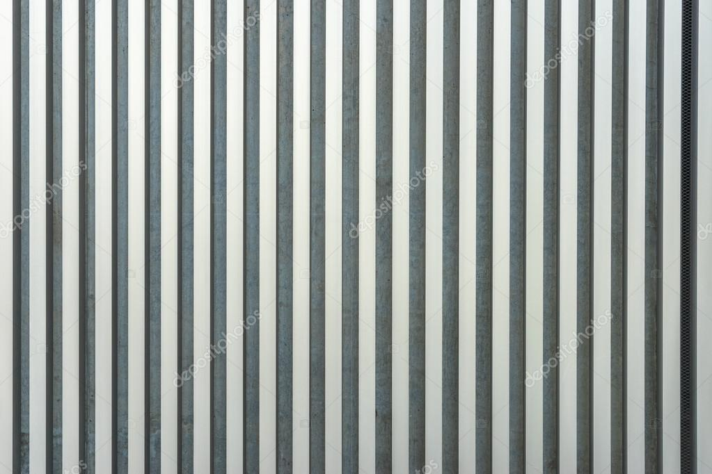 Iron Fence Texture Background Stock Photo C Zhudifeng 114939140