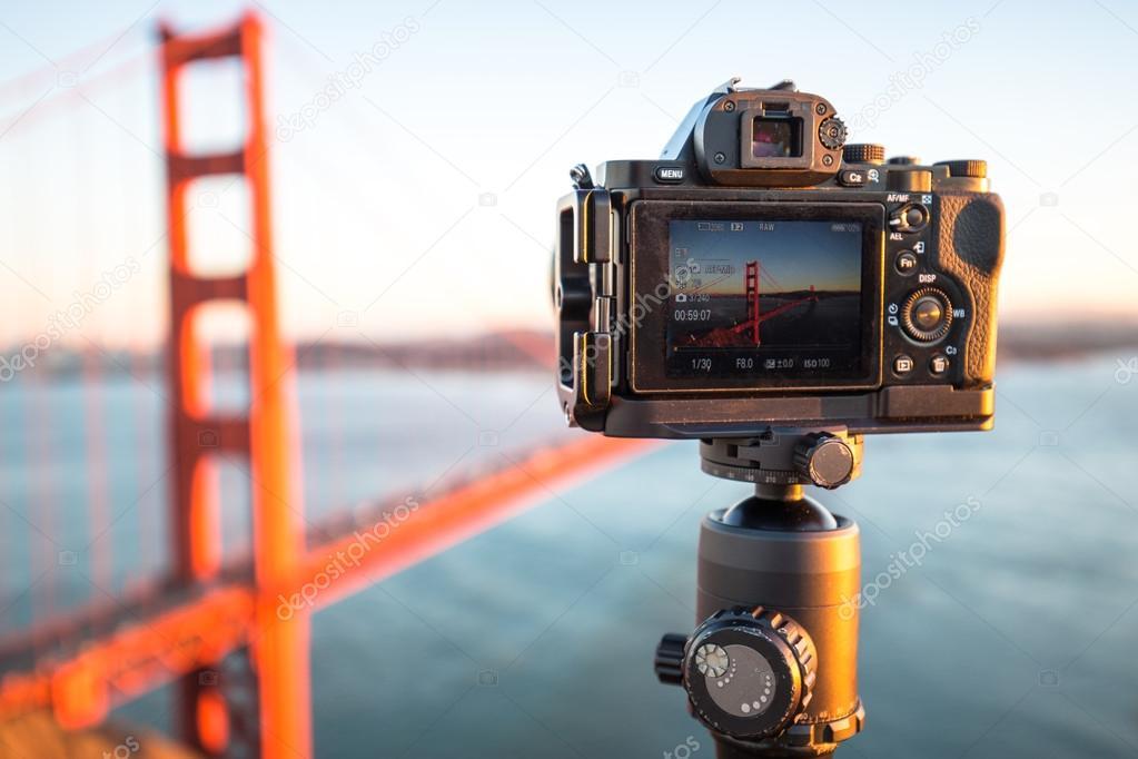скачать camera gold