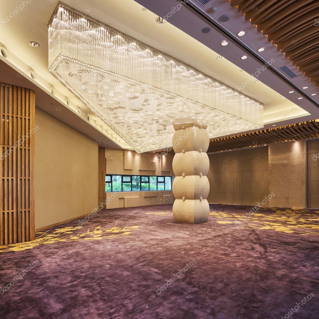 Superb Moderne Büro, Hochwertige Dekoration U2014 Foto Von Zhudifeng