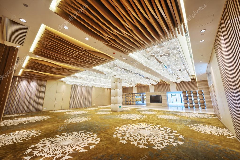 Charming Moderne Büro, Hochwertige Dekoration U2014 Foto Von Zhudifeng