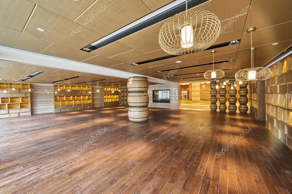 Perfect Moderne Büro, Hochwertige Dekoration U2014 Foto Von Zhudifeng