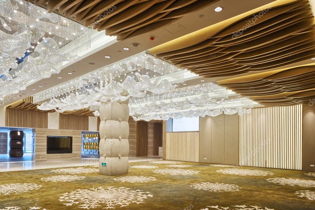 Moderne Büro, Hochwertige Dekoration U2014 Foto Von Zhudifeng