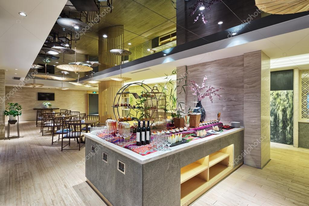 Cafetaria mr johnnys restaurant kamer klas interieur ontwerp