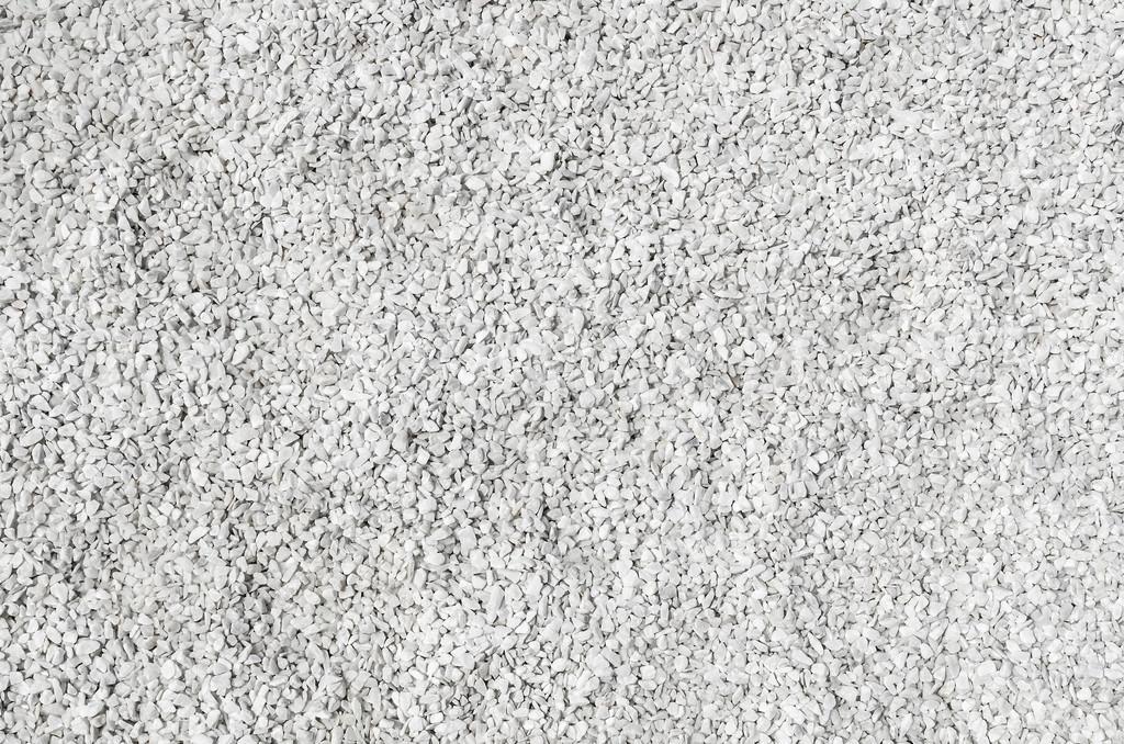 Textura grava blanca textura de la grava de piedra - Precio grava blanca ...