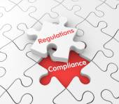 Fotografie Regulations and Compliance Background