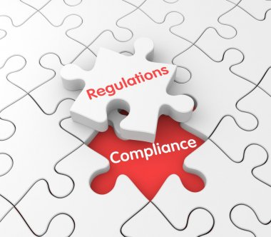 Regulations and Compliance Background