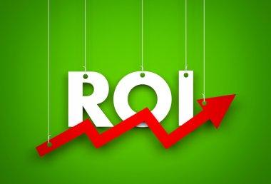 Return on investment on ropes