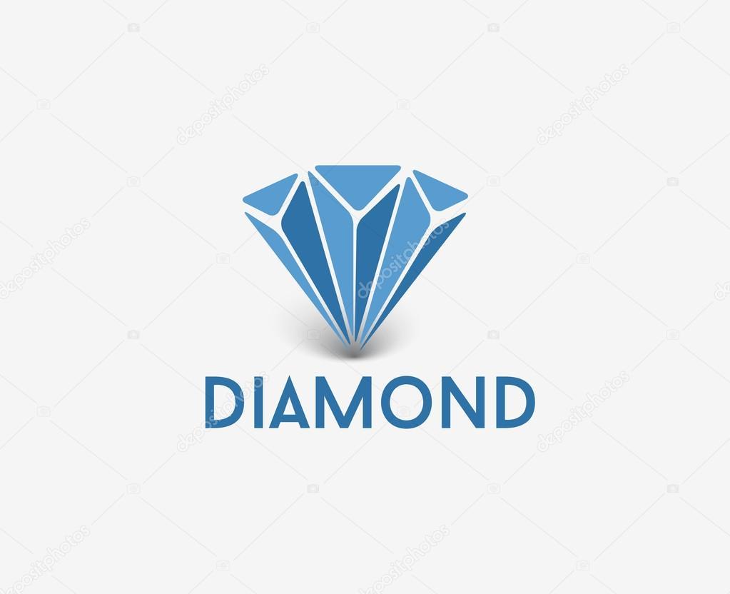 Live Diamond Price