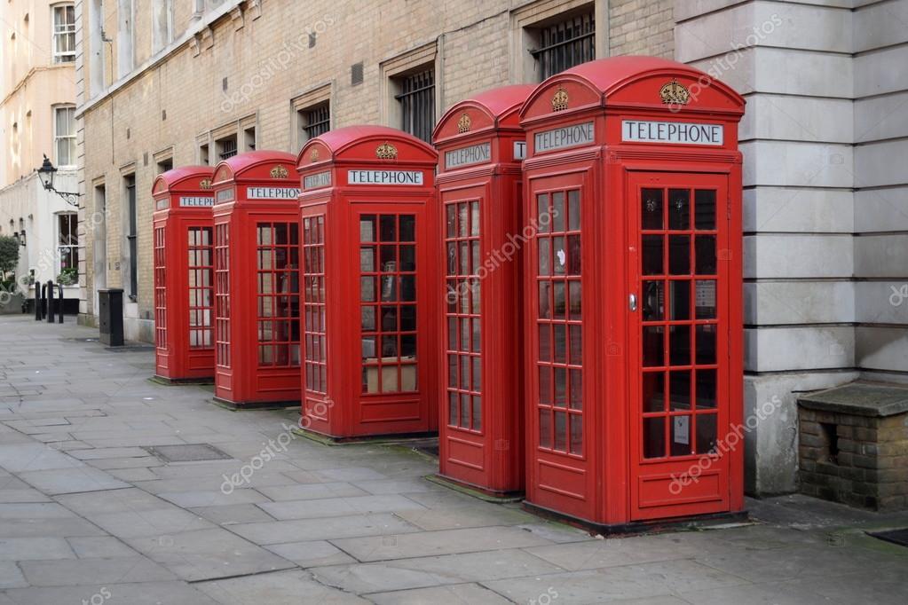 Cabina Telefonica Londra 94 : Oxford street a natale u foto editoriale stock macinlondon