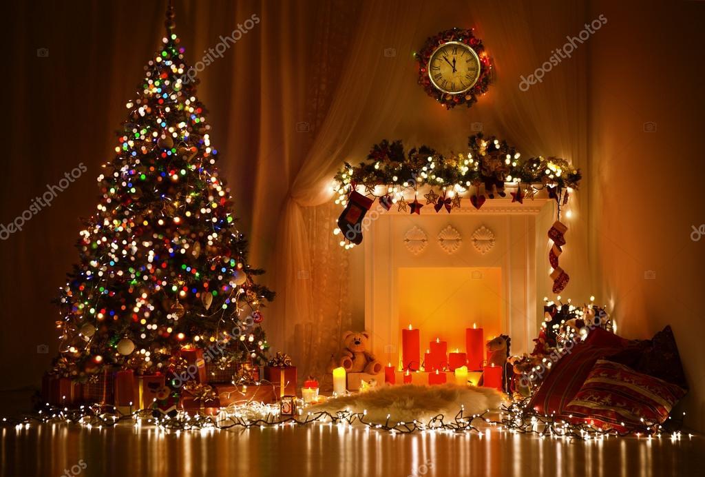 https://st2.depositphotos.com/1007027/5737/i/950/depositphotos_57375291-stockafbeelding-kerstmis-kamer-interieur-design-kerstboom.jpg