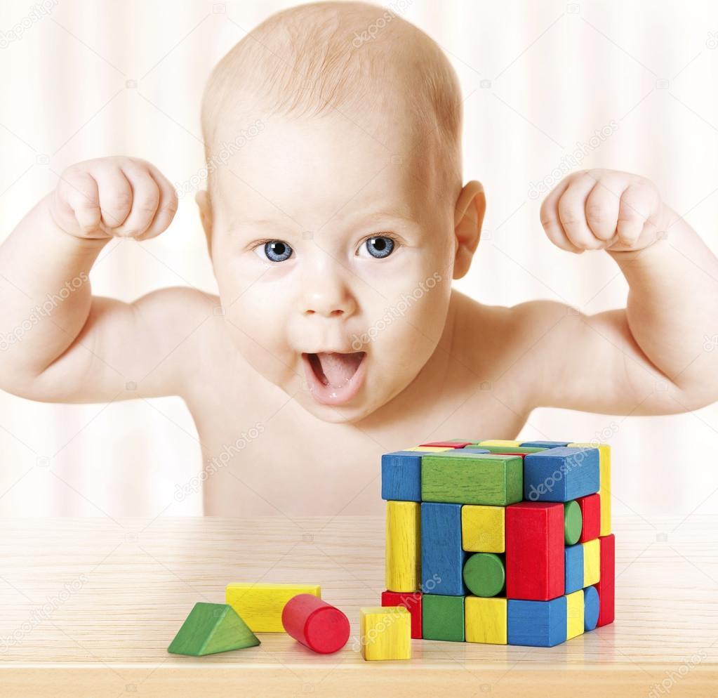 www baby spiele