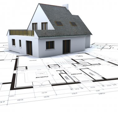 Housing project overview