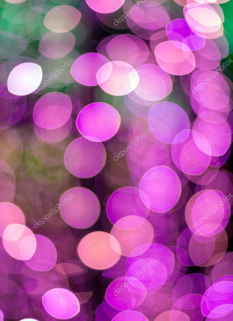 Paarse Lampjes Achtergrond Stockfoto C Franckito 66272967