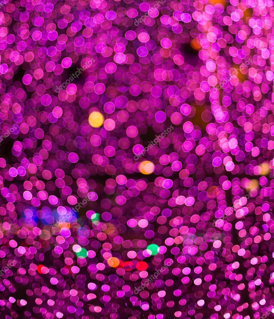 Paarse Lampjes Achtergrond Stockfoto C Franckito 66276771